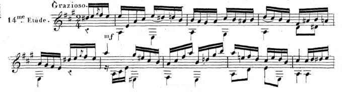 Etude-Op-51-n-14-mauro-giuliani-p1