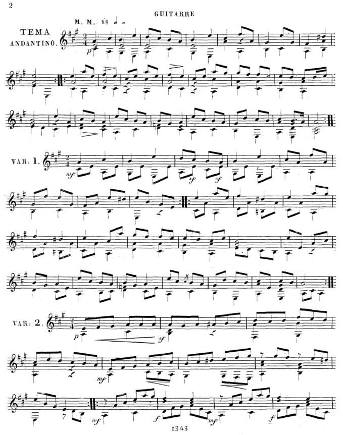 Variations-Op-107-mauro-giuliani-p1