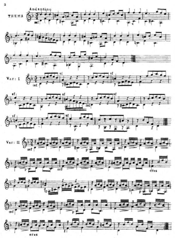 Variations-Op-45-mauro-giuliani-p1