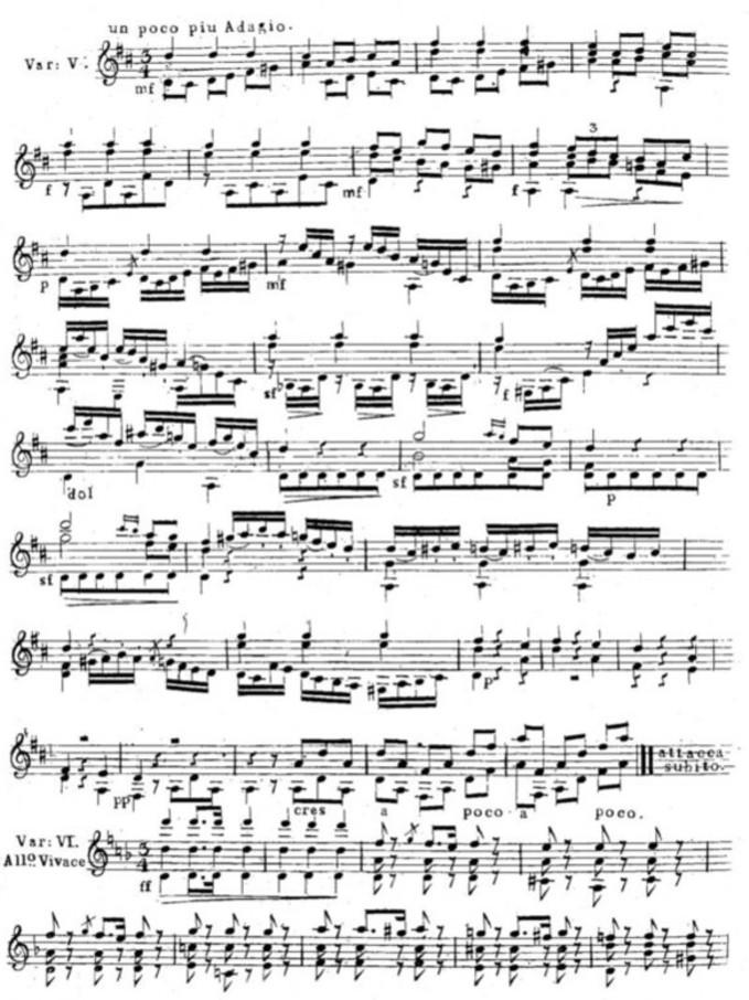 Variations-Op-45-mauro-giuliani-p3