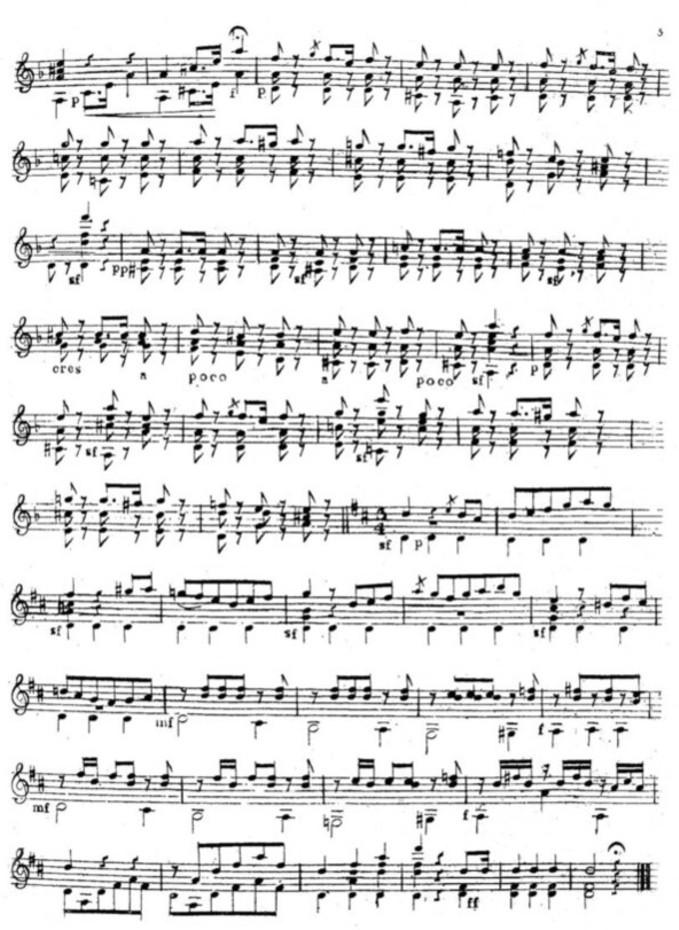 Variations-Op-45-mauro-giuliani-p4