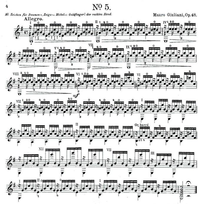 Etude-Op-48-n-5-mauro-giuliani