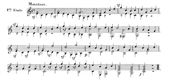 Etude-Op-51-n-1-mauro-giuliani